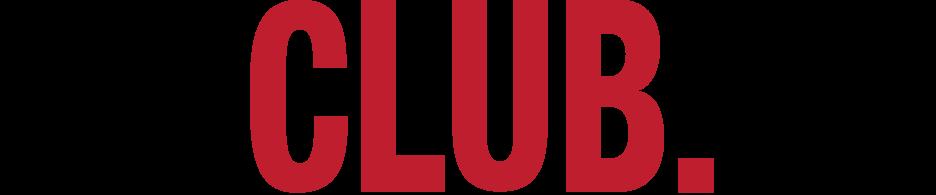 Logo_FM_Club