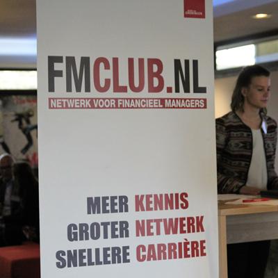 FM-Club-15-maart-2016-00027