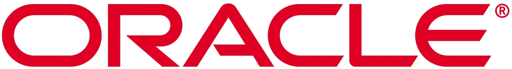 Logo Oracle (3)